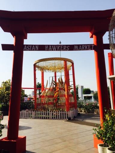 asian-hakwers-market