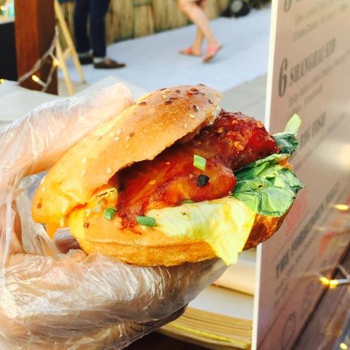 burger-at-big-fat-sandwich