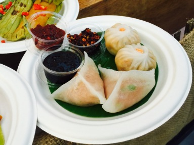 chicken-dimsums-at-asian-haus