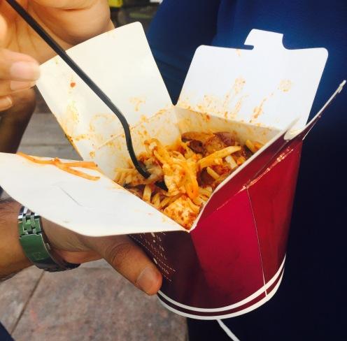 noodle-box-at-wokme