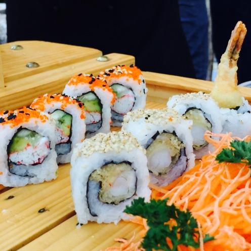sushi-at-sushi-haus