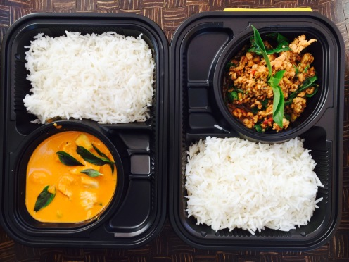 thai-red-curry-and-chicken-thai-basil-at-thaicrate