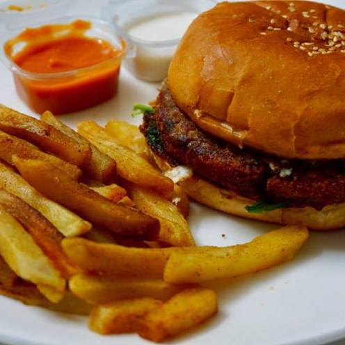fungilicious-burger