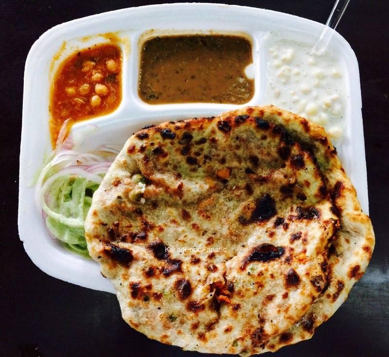 sanjay-chur-chur-naan