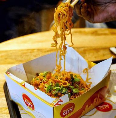 wai-wai-noodles