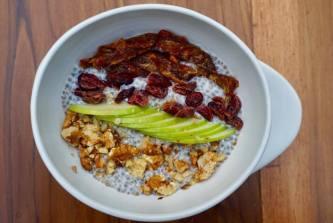 chia-seeds-pudding