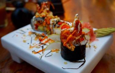 dragon-roll-ushi