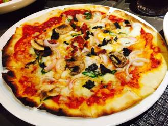house-special-pizza