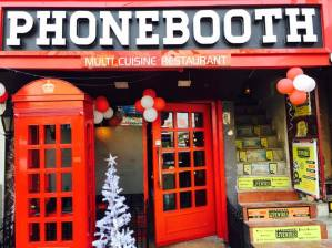 phonebooth-cafe