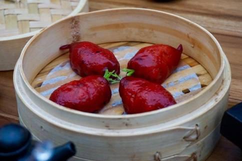 spicy-chicken-dumplings