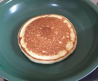 golden-pancake