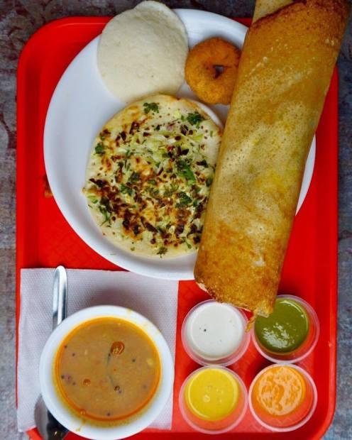 south-indian-thali