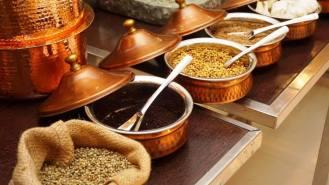 Uttarakhand Food Festival