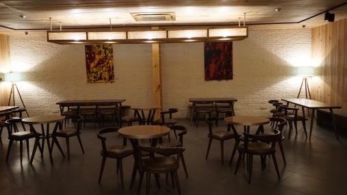 Nagai Interiors
