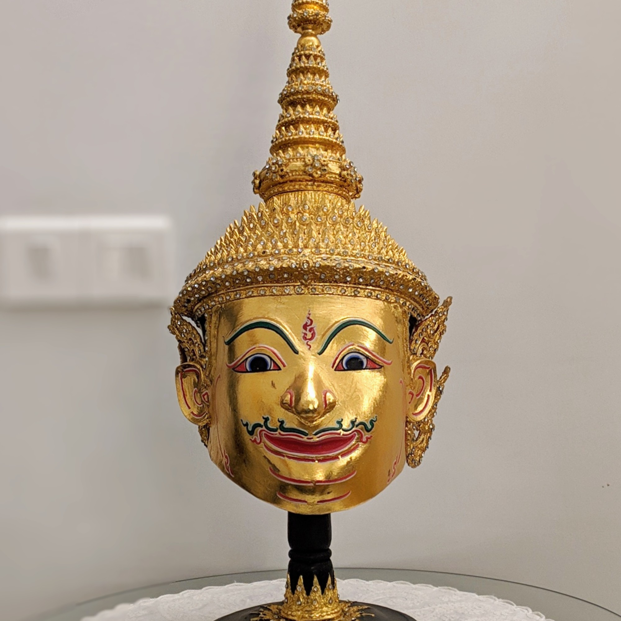 Thai Artifacts